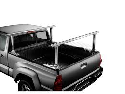 Kayak Holders | Ford F-150 | Pinterest | Kayak Holder Over Cab Truck Kayak Rack Cosmecol With Regard To Fifth Wheel Best Roof Racks The Buyers Guide To 2018 Canoekayak For Your Taco Tacoma World Cap Kayakcanoe Full Size Wtonneau Backcountry Post Yakima Trucks Bradshomefurnishings Build Your Own Low Cost Pickup Canoe Wilderness Systems Finally On The Prinsu 16 Apex 3 Ladder Steel Sidemount Utility Discount Ramps Expert Installation Howdy Ya Dewit Easy Homemade And Lumber