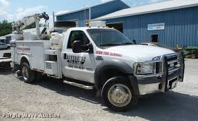 2005 Ford F550 Service Truck | Item BI9669 | SOLD! August 3 ... Fec 3216 Otr Tire Manipulator Truck 247 Folkston Service 904 3897233 24 Hour Road Mccarthy Commercial Tires Jersey City Nj Tonnelle Inc Cfi San Antonio Mobile Flat Repair Night Owl Towing Svc Townight Tow Heavy Northern Vermont 7174559772 Semi Anchorage Ak Alaska Available Inventory Iowa Mold Tooling Co Buy 2013 Intertional Terrastar For Sale In