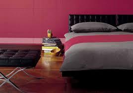 couleur gris perle pour chambre comment associer la couleur gris en décoration deco cool