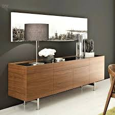 Living Room Buffet Dining Sideboard Ideas Lovely