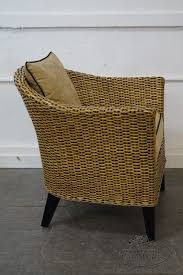 Barrel Back Rattan Lounge Chair Ottoman From Pier 1 Pier 1 Wicker Chair Arnhistoriacom Swingasan Small Bathroom Ideas Alec Sunset Paisley Wing In 2019 Decorate Chair Chairs Terrific Papasan One With Remarkable New Accents Frasesdenquistacom Best Lounge U Ideas Of Inspiration Fniture Decorate Your Room Cozy Griffoucom Rocking Home Decor Photos Gallery Rattan 13 Appealing Teal Armchair Velvet Dark Next Blue Esteem Vertical Blazing Needles Solid Twill Cushion 48 X 6 Black