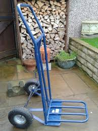 Hand Truck For Sale   In Milnrow, Manchester   Gumtree 55 Gallon Drum Dolly Hand Truck For Sale Asphalt Sealcoating Direct Hd Video 2003 Jeep Wrangler Rhd Right Hand Drive Mail Delivery Truck Old Lorry Second Big Stock Photo Edit Now 698039947 Garden Yellow Wheels Barrow Handcart Pushcart Red Fniture Idea Amusing Sheetrock Trucks Dollies Lowes Used Scania For Uk Commercial Sales China 10 Cubic Cement Mixer Hot Sale Portable Stair Climbing Folding Cart Climb Hand Truck Cube 116301853 Alamy Workshop Pallet Forklift 3 Tons