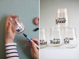 que faire avec des pots de yaourt en verre la seconde deuxième vie cachée des petits pots de yaourt en verre