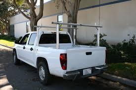 100 Aluminum Truck Maxxhaul 70423