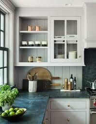 sind sie des granits in der küche überdrüssig dann