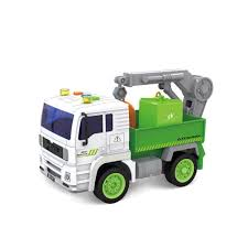 Control Green Trash Machine Garbage Dump Light & Music 4 Wheels With ... Green Kids Garbage Waste Rubbish Truck Toy Recycle Vehicle Trash Can Light Sound Friction Young Minds Toys The Top 15 Coolest For Sale In 2017 And Which Is Amazoncom Wvol Powered With Lights Cheap Pack Find Deals On Line At Kawo Original Children Sanitation Trucks Car Model Other Radio Control Bruder Scania Rseries Orange Garbage Truck Toy 143 Scale Metal Diecast Recycling Clean 11 Cool For Colored Bins And Stock Photo Image Of Pump Action Air Series Brands Products