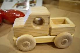 wooden toy ideas woodworking training books a great source of