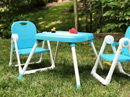 Toddler Camping Chair With Tray : New Kids Furniture - Good Kids ... Auburn Tigers Adirondack Chair Cushion Products Chair Daughters The Empty Opened Friday May 3 At The Pac Recling Camp Logo Beach Navy Blue White Resin Folding Pre Event Rources Exercise Fitness Yoga Stool Home Heightened Seat Outdoor Accessory Nzkzef3056 Clemson Ncaa Comber High Back Chairs 2pack Youth Size Tailgate From Coleman By