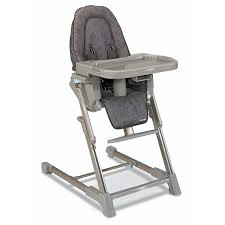 Chair : Baby Chair Price Travel High Chair Seat Which High Chair To ... Cosco Simple Fold Full Size High Chair With Adjustable Tray Chairs Baby Gear Kohls Camping Hiking Portable Buy Farm Momma Necsities Faith Farming Cowboy Boots Pnic Time Camouflage Sports Folding Patio Chair80900 Amazoncom Ciao Baby For Travel Up Nauset Recliner Camo Cape Cod Beach Company Vertagear Racing Series Pline Pl6000 Gaming Best Reviews Top Rated 82019 Outdoor Strap On The Highchair Highchairs When Youre On
