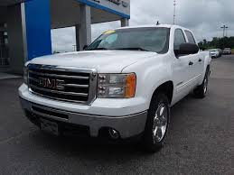Troy - 2013 Vehicles For Sale 2013 Gmc Sierra 2500 Slt 4wd 4dr Crew Cab 63ft Bed For Sale In 261 1500 Denali 62l Pearl Chevy Cars Trucks Sale Jerome Id Dealer Near Twin Gmc 3500 Diesel For Best Car Models 2019 20 Lifted Truck Lift Kits Dave Arbogast 082014 Sierra Cammed 53 For Sale Youtube 2014 News Reviews Msrp Ratings With Amazing 44 Crew Cab Dually New Used And Preowned Buick Chevrolet Cars Trucks Suvs At Nelson Gm Vancouver East Wenatchee Vehicles