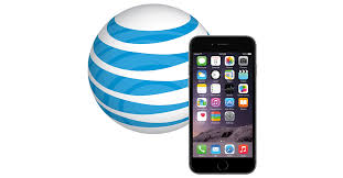 AT&T Revamps Unlimited Data Plans with Tethering Lower Prices
