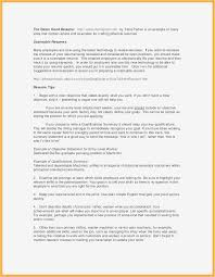 Free Sample Cover Letter With Salary Requirements ... How To Write A Cover Letter For Resume 12 Job Wning Including Salary Requirements Sample Service Example Of Requirement In Resume Examples W Salumguilherme Luke Skywalker On Boing Do You Legal Assistant With New 31 Inspirational Stating To Include History On 11 Steps Floatingcityorg 10 With Samples Writing The Personal Essay Migration And Identity Esol