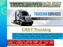 CRST Salary Info By Truck Drivers Alary - Issuu Student Cdl Truck Drivers Vs Experienced Trainers Former Driving Instructor Ama Hlights Several Fleets Announce Pay Increases For Truck Drivers A Good Living But A Rough Life Trucker Shortage Holds Us Economy Inexperienced Driver Pay Benefits Roehl Transport Roehljobs Flatbed Jobs Cypress Lines Inc Center Global Policy Solutions Stick Shift Autonomous Vehicles The Truth About Salary Or How Much Can You Make Per Ubers Selfdriving Trucks Are Now Delivering Freight In Arizona Future Of Trucking Uberatg Medium