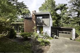 100 Cheap Modern Homes For Sale Elkins Park Midcentury Modern Asks 425K After Top To Bottom