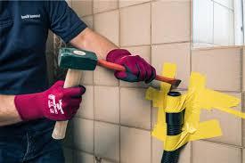 asbest a bill ag bauunternehmung wabern bern