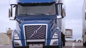 100 Indianapolis Trucking Companies Companies Looking To Put Drivers Behind The Wheel
