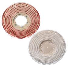 Oreck Floor Machine Pads by Floor Machine Brushes Pads Pad Drivers Disc Drivers Clutch