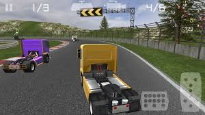 GAME] Truck Drive 3D Racing | Android Development And Hacking Have You Ever Played Get Ready For This Awesome Adrenaline Pumping Download The Hacked Monster Truck Race Android Hacking Euro Simulator 2 Italia Pc Aidimas Renault Trucks Racing Revenue Timates Google Play In Driving Games Highway Roads And Tracks In Vive La France Addon Ebay Dvd Game American Starterpack Incl Nevada Computers Atari St Intertional 2017 Cargo 10 Apk Scandinavia Dlc Steam Cd Key Racer Bigben En Audio Gaming Smartphone Tablet