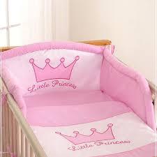 tour de lit bebe garon pas cher tour de lit bébé achat vente tour de lit bébé pas cher cdiscount