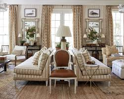 Southern Living Living Room Photos by 10 Ways To Start Decorating A Room From Scratch How To Decorate