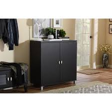 Baxton Studio Shoe Storage by Wholesale Bathroom Storage Wholesale Bathroom Furniture