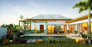 Exterior Tropical Homes Design With Relaxing Ambiance 29 Of 33 ... Beautiful Home Pillar Design Photos Pictures Decorating Garden Designs Ideas Gypsy Bedroom Decor Bohemian The Amazing Hipster Decoration Dazzling 15 Modern With Plans 17 Best Images 2013 Kerala House At 2980 Sq Ft India Plan And Floor Fabulous Country French Small On Rustic In Interior Design Photos 3 Alfresco Area Celebration Homes Emejing