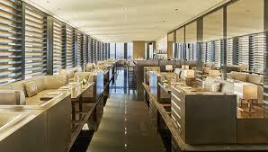 100 Armani Hotel Floor Seven Party Venue Milano