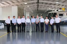 100 Carmenita Truck Center Mark Bauer Parts Sales Specialists Toms LinkedIn