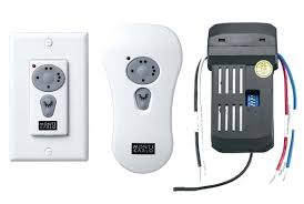 harbor ceiling fan remote not working ceiling fans remote combo wall and handheld
