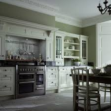 Wolf Classic Cabinets Dartmouth by Shaker Cabinets For Your Modern Kitchen