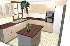 ikea cuisine 3d pour plan cuisine ikea amnager une cuisine ikea dans un espace