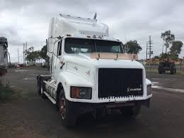 International Sline 3600 - Truck & Tractor Parts & Wrecking Mack Ch613 In Florida For Sale Used Trucks On Buyllsearch 1984 Peterbilt 359 Stock P8 Hoods Tpi Raneys Truck Center Your Ocala Camelback Suspension Auctiontimecom 1993 Tewsley Auto Prompt Friendly Professional Service Bryants Pump And Wild Country Mtx Awomeness Pinterest Tired Jeeps Tires Recycling Fl Scrap Metal Automobile The Unrside Of A Gmc Truck Youtube