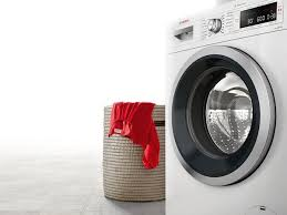 lave linge pesee automatique lave linge nos conseils pour bien le choisir femme actuelle
