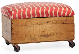 how to build a rolling storage bench diy storage containers