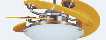 Bladeless Ceiling Fan With Light Singapore by Amasco Ceiling Fan Singapore Review Integralbook Com