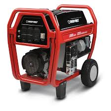 Troy-Bilt 6000-Running Watts Portable Generator At Lowes.com Hand Trucks Moving Supplies The Home Depot Towing Equipment Automotive Crane For Rent Lowes Improvement Rozell Industries Car Battery Chargers At Lowescom Utility Carts Shelterlogic 13ft X 20ft Polyethylene Canopy Storage Shelter Tie Downs Ideas With Large Garage Rentals Koolaircom Uhaul Dolly Truck Plumbing Snake Rental Cleaning