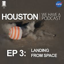 Bones Sinking Like Stones Meaning by Ep3 Landing From Space Nasa
