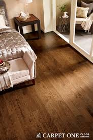 Engineered Hardwood Flooring Dalton Ga by The Invincible Hardwood Collection Brings The Authentic