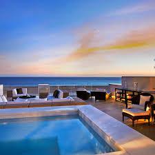 100 Portabello Estate Corona Del Mar Ivering Results