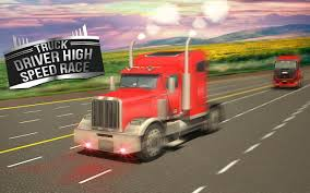 Truck Driver High Speed Race - Android Apps On Google Play Torsion Trucks Vs Standard Esk8 Mechanics Electric 607 Best Longboardscomplete 165942 Images On Pinterest Tristar Trucks Select Distribution Heres What To Do With All Those Coal Rolling Conservative Koastal Blue Fin 3775 Inch Drop Through Complete Longboard Review Warrior Tracks Sponsors The Nelsons Sweet Revenge Miles Beyond 300 Tracker Fastrack 150mm Skateboard Truck Features Youtube Juallongboard Instagram Photos And Videos 165945 175mm Alpha Ii Carving Surfing Part 2 Cruising Buyers Guide Muirskatecom Ii Truck Set W82