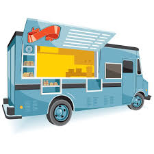 We Will Have A Food Truck On Campus Today From 10:30 A.m. - 1:00 ... Food Truck Fest Four 50k Stakes Julie Krone Appearance Equine Trucks Roll Into Cadillac Square Today Eater Detroit Truck Hall Opens In St Paul Operator Miami Fort Lauderdale Palm Beach Catering Manchester Food Festival Raises Money For Casa Of Nh Trucks Face Familiar Roadblocks City Hall Alexandria Times Foodservice Solutions Millennials Are Authentic Birmingham Looks Into Regulations Little Mexico Wrap Bullys Food Trucks Mary Had A Party San Diego Gourmet Locations Connector Gothenburg On Behance