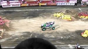 Monster Jam 2012 Jacksonville Fl, Grave Digger Freestyle Double ... Dooms Day Monster Trucks Wiki Fandom Powered By Wikia Jam Hits Everbank Field Saturday After Trucks Rumble Around 2017 Stadium Lineups Allen Family Adventures Mania Adds Second Show For Wjaxtv Triple Threat Series At Jacksonville Veterans Memorial Jso Offers Information Those Taking Children To Pod Rods Videos Amelia Island Concours News And Lots Presented Nowplayingnashvillecom Monster Jam 2015 Full Show Hd Jacksonville Florida Youtube 10 Things Know About Eertainment Life The