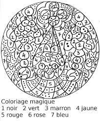 Drapeau Anglais Coloriage Ideas Coloriage Magique Adulte Haut
