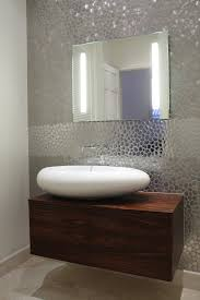 Wall Mounted Faucet Bathroom by Wall Mounted Faucets Bathroom Contemporary With Bowl Sink Floating