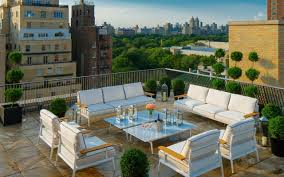 Where To Stay In New York: Hotels By District - Telegraph Travel Airbnb Curbed Ny Accommodation Holiday Club Resorts Apartment View Serviced Apartments In New York For Short Stay Winter Nyc Bars Restaurants Decked Out Cheer Cbs Best 25 Nyc Apartment Rentals Ideas On Pinterest Moving Trolley Apartmentflat For Rent In City Iha 57592 Brooklyn Rental Your Vacation Rentals On A Springfield Skegness Uk Bookingcom Finest Modern 12773