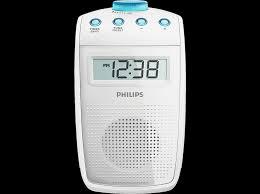 badezimmer radio philips ae2330 badezimmer radio digital weiß digital mediamarkt
