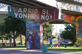 chicano park s history could fill a museum kcet