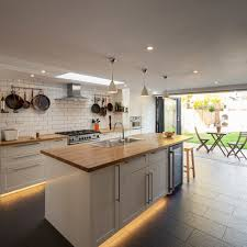 amazing cabinet lighting hit or miss throughout kitchen
