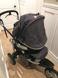 Peg Perego Stroller Cover Replacement Best Peg Perego Siesta ...