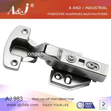 Mepla Cabinet Hinges Products by Mepla Mepla Suppliers And Manufacturers At Alibaba Com